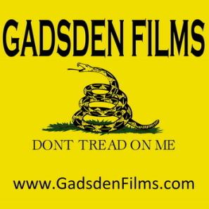 Gadsden Films