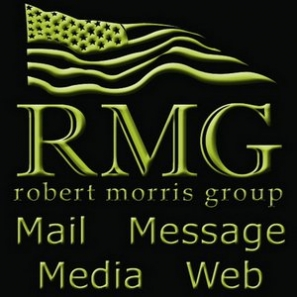 Robert Morris Group