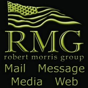 Robert Morris Group